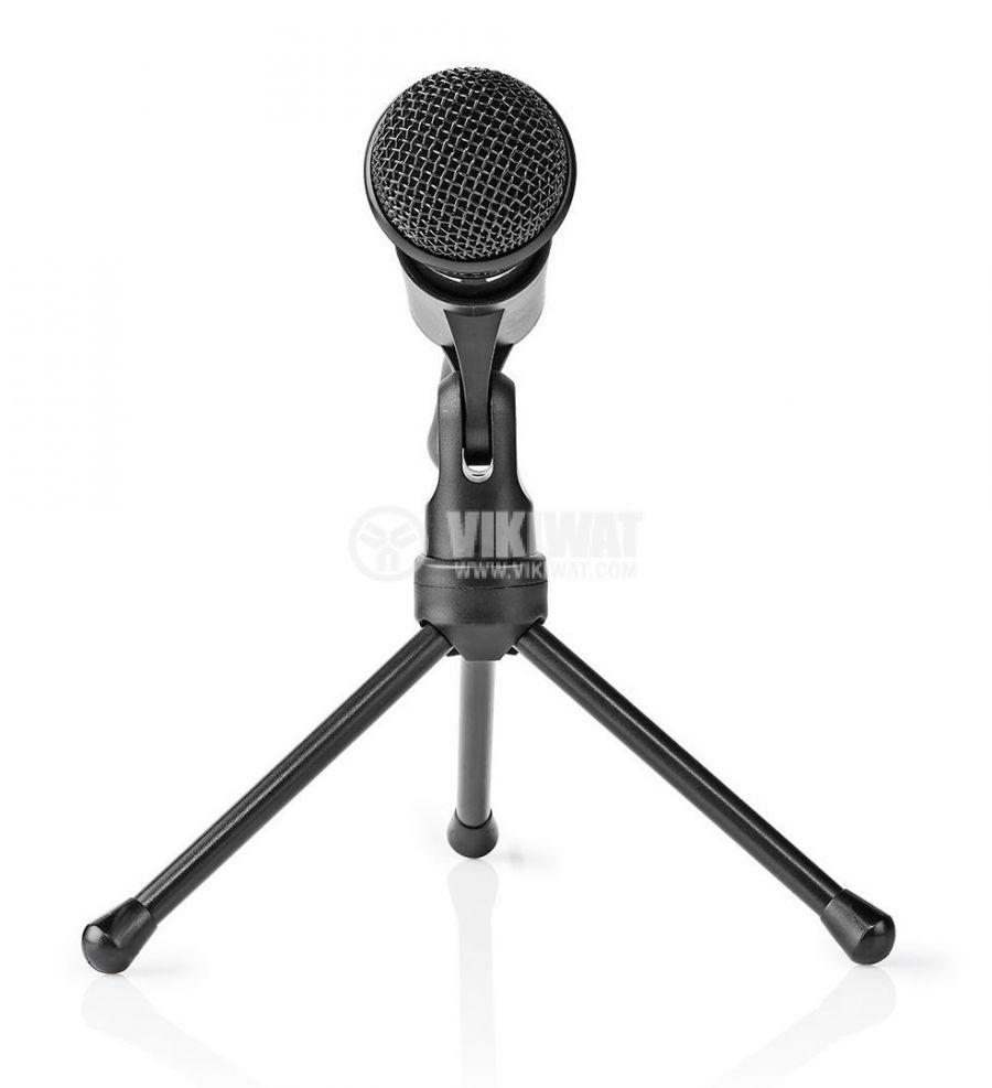 Микрофон настолен - 2