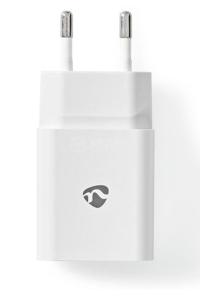 Зарядно за телефон - 3