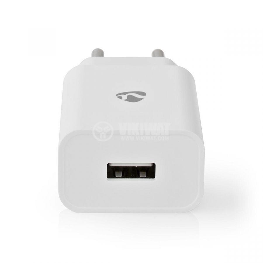 Зарядно iPhone Apple - 2