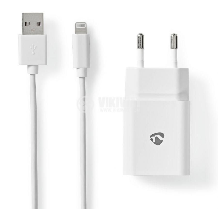 Зарядно за iPhone - 1