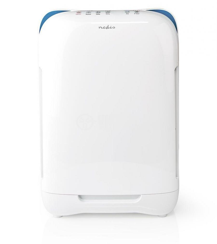 Air purifier - 1