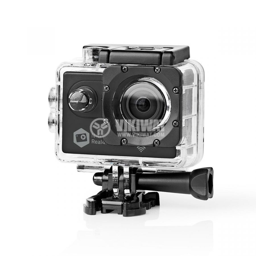 Подводна камера - 5