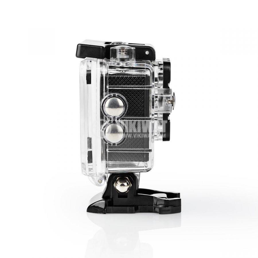 Влагозащитена камера - 4