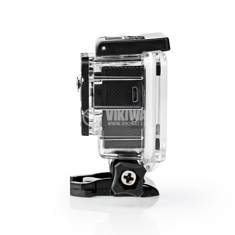 Камера Гопро - 2