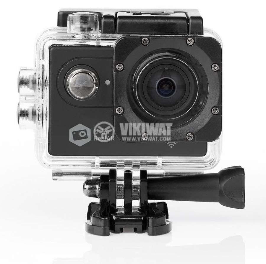 Екшън камера  - 1