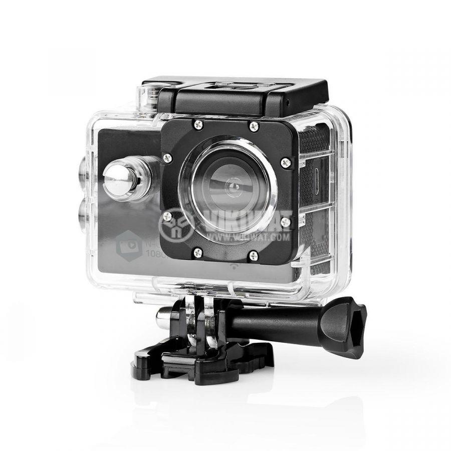 Camera NEDIS ACAM21BK - 5