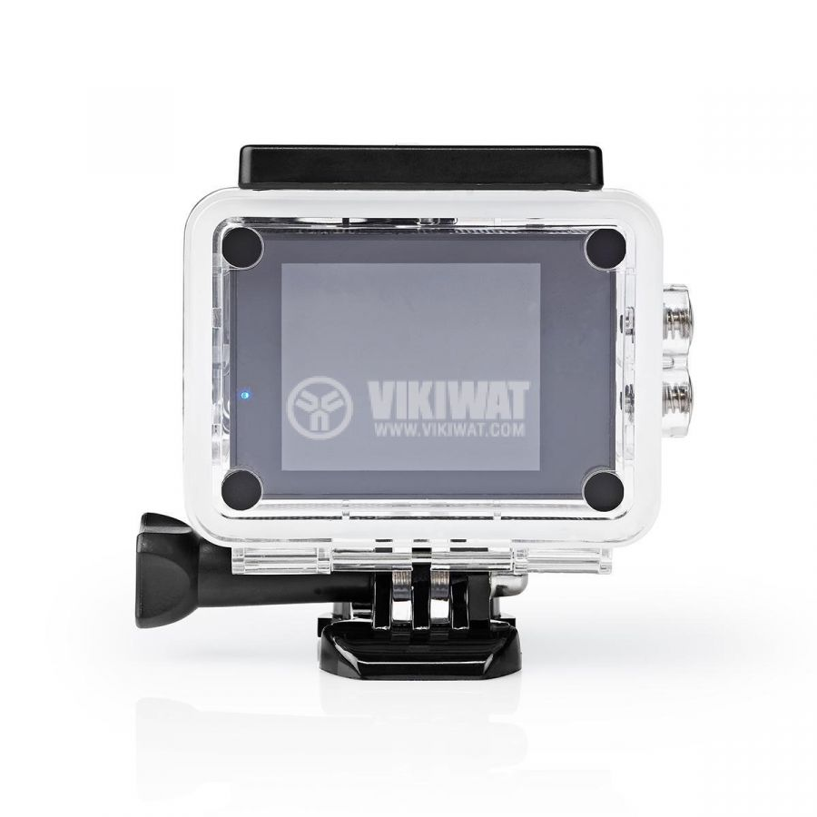 Diving camera - 3
