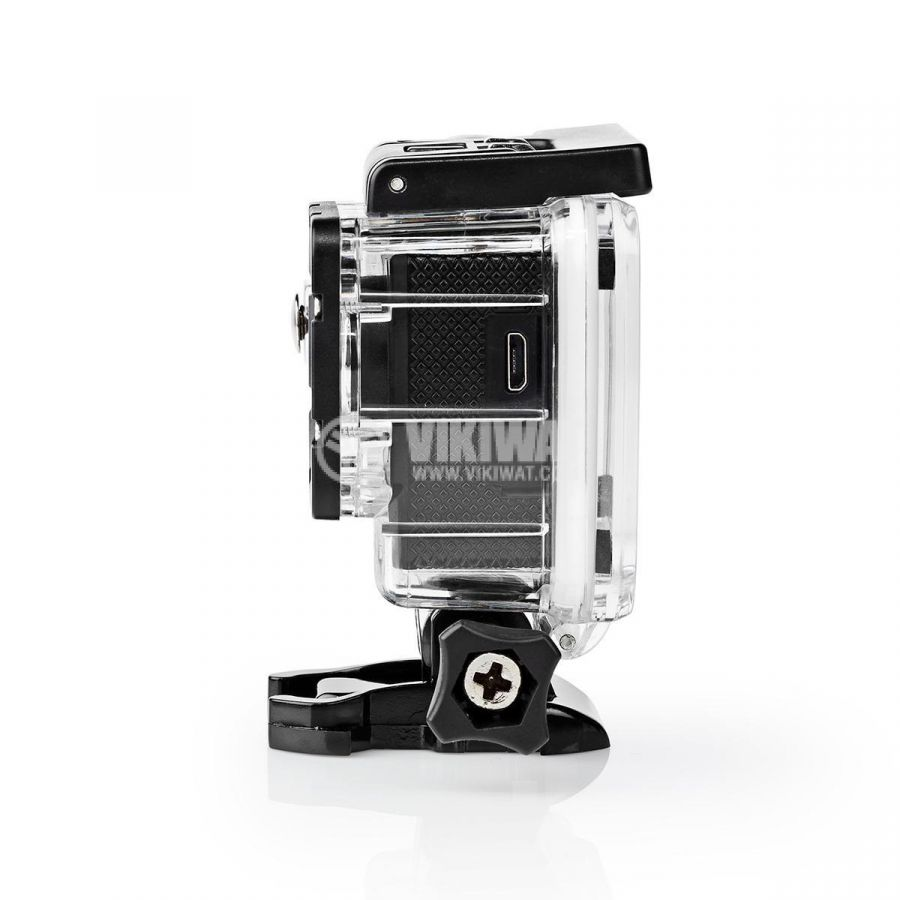 Camera Gopro - 2