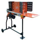 Ел. машина за цепене на дърва Premium 1500W