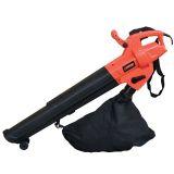 Leaf blower Premium 2400W