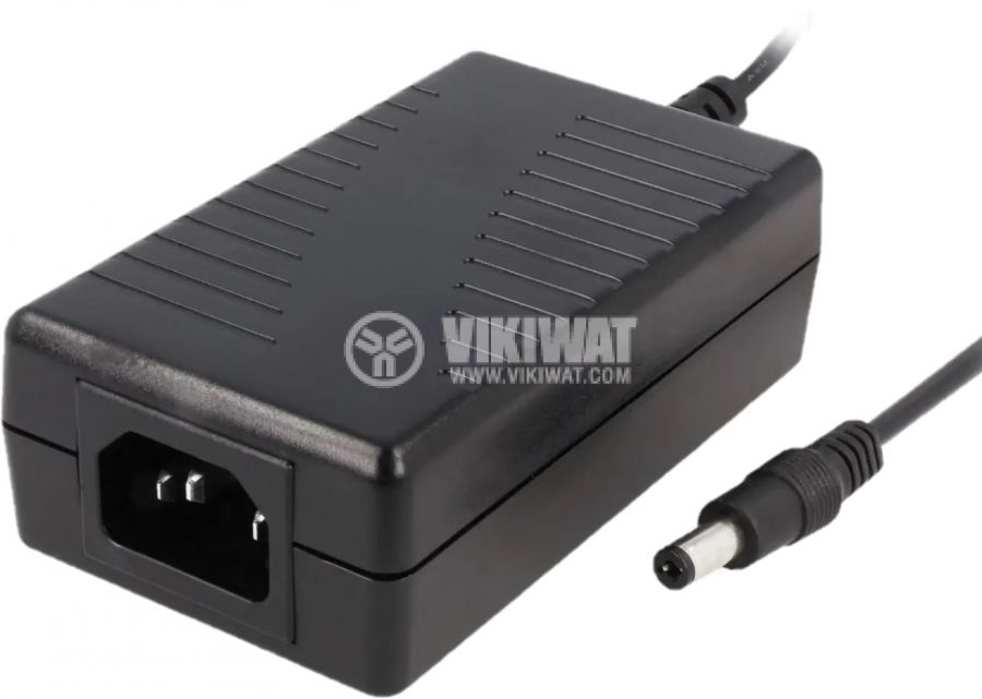 Адаптер MEAN WELL GS15A-1P1J - 1