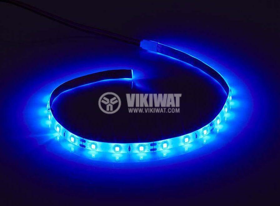 LED лента за кутия - 4