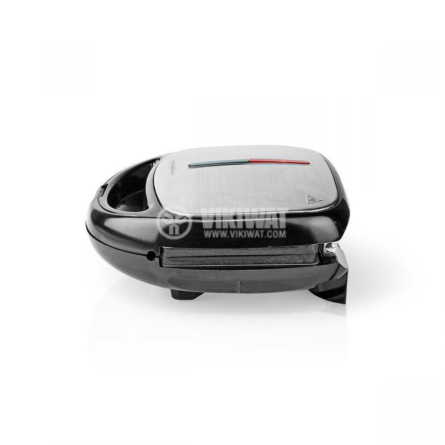 Grill 800W  - 6