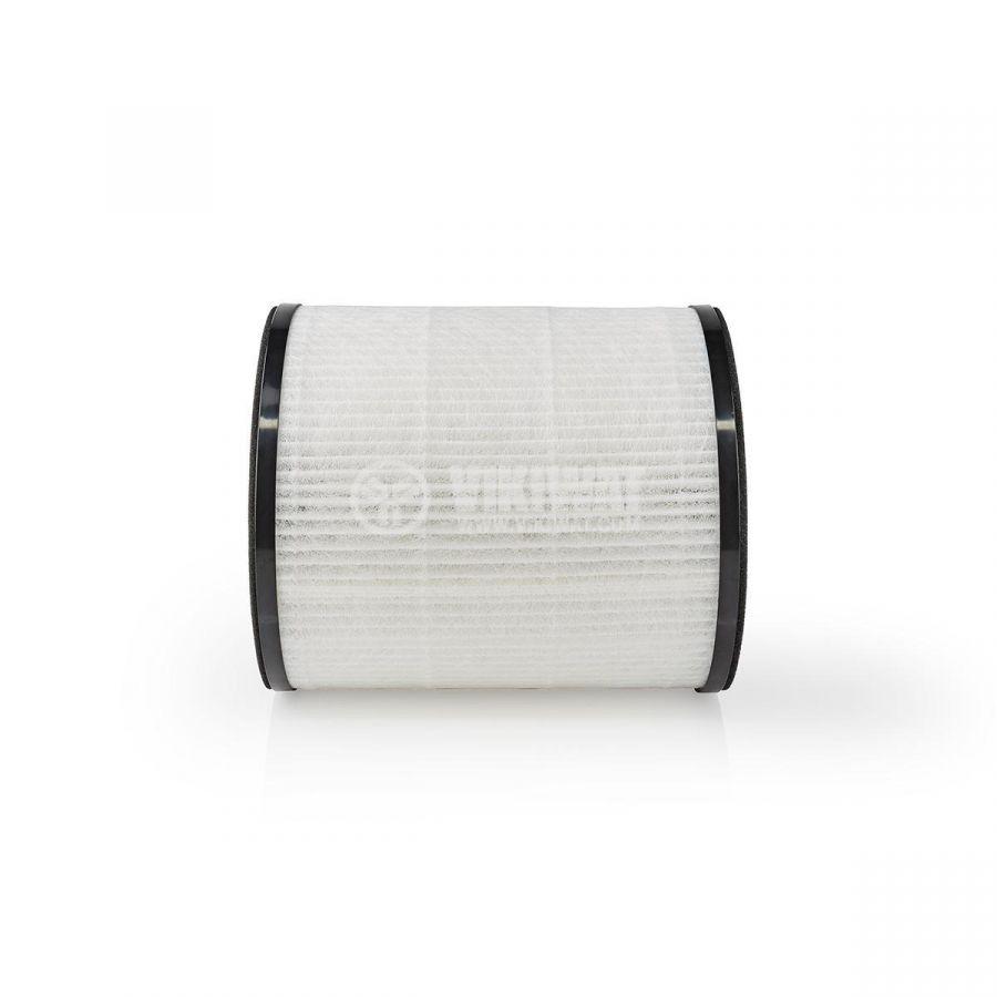 Филтър за пречиствател за въздух AIPU100CWT, NEDIS, ф175mm  - 2