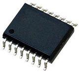 Интегрална схема MAX722
