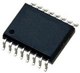 Интегрална схема TLV1544I