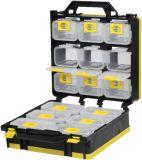 Suitcase NEWBRAND NB-DR15A