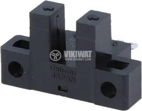 Оптичен датчик OMRON EE-SX671 - 1