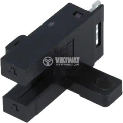 Оптичен датчик OMRON EE-SX672 - 1