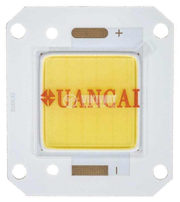LED диод - 1
