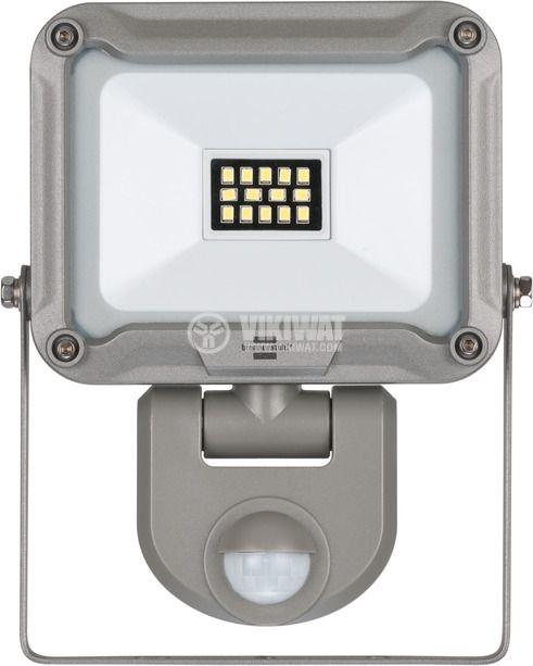 Прожектор със сензор - 2