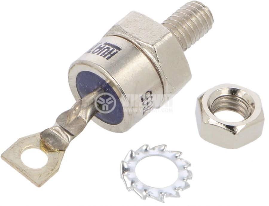Тиристор HUAJING KP25A 1600V KP25A16V-HUA - 1