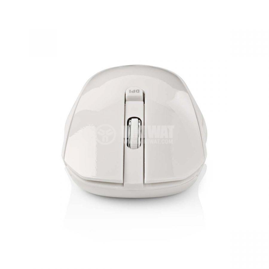 Безжична мишка NEDIS - 2