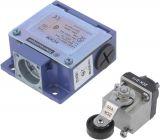Limit switch SCHNEIDER ELECTRIC XCKM115