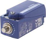 Limit switch SCHNEIDER ELECTRIC XCKP2110G11