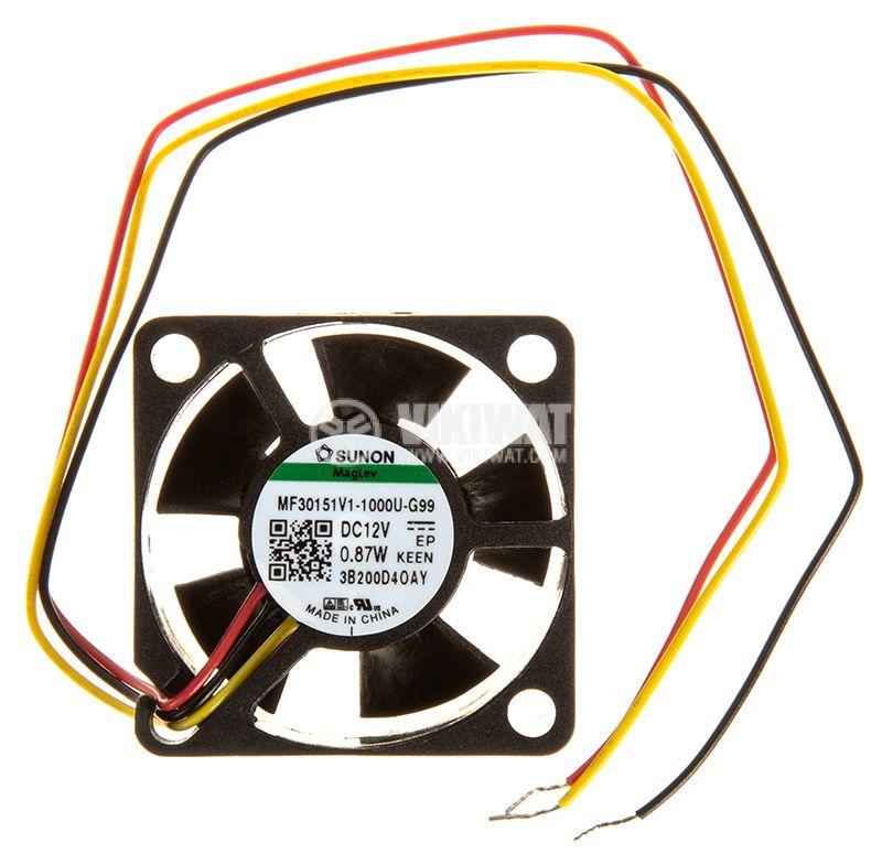 MF30151V1-1000U-G99 - 4