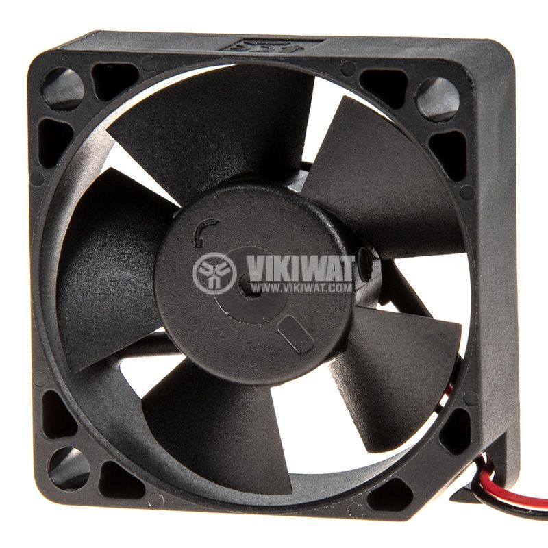 Вентилатор безчетков SUNON MF35100V2-1000U-A99 - 3