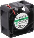 Вентилатор SUNON MF40202V2-1000U-A99