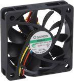 Вентилатор SUNON MF60152V1-1000U-G99