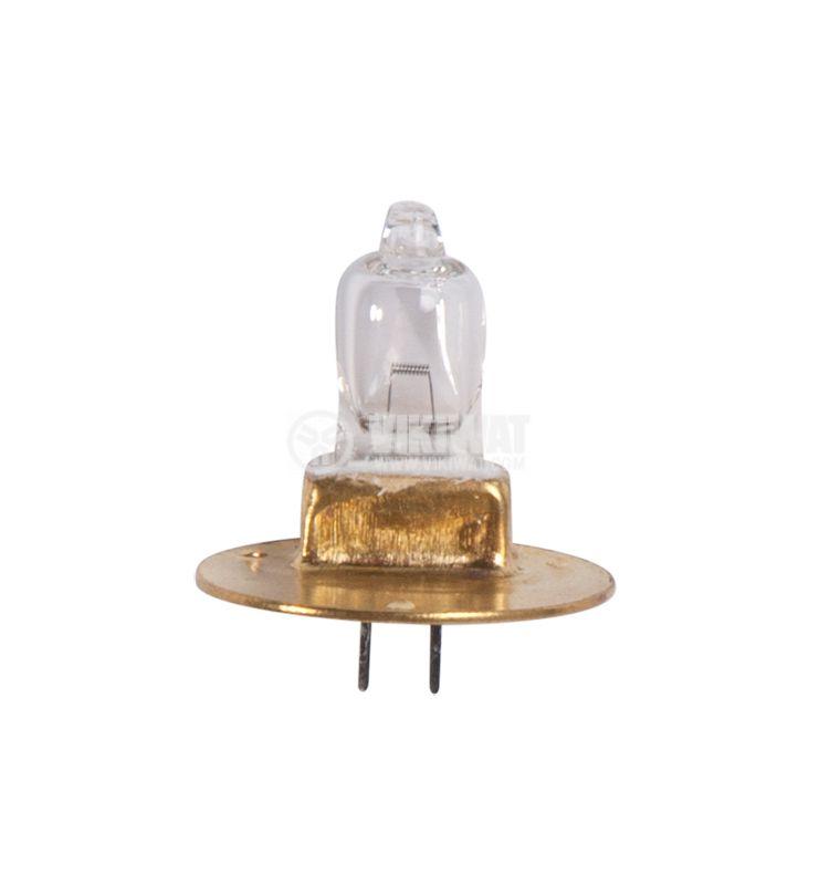 Special lamp, LT03066, 6V, 20W - 1