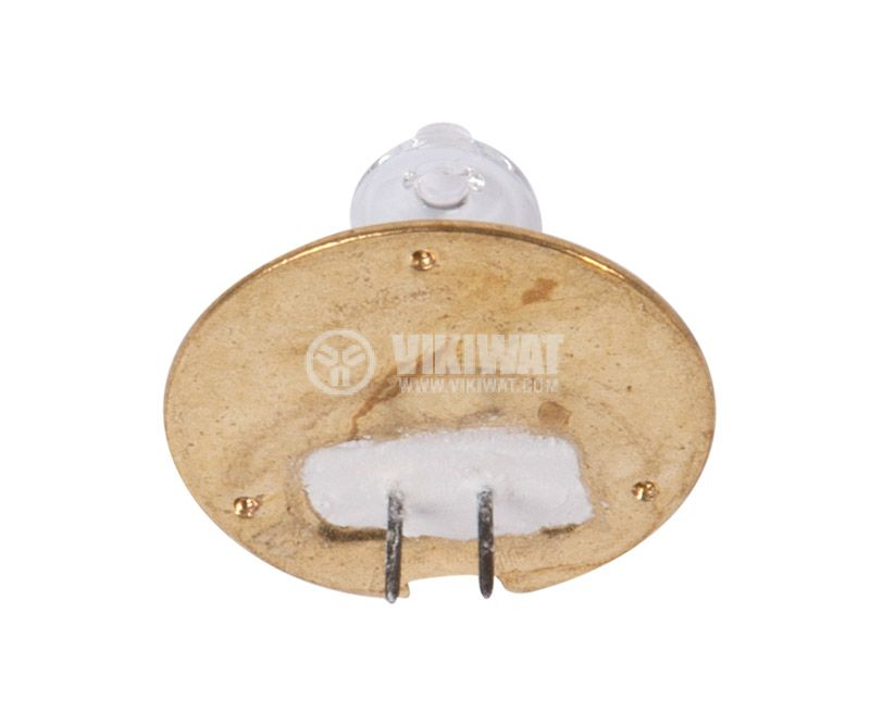 Special lamp, LT03066, 6V, 20W - 4