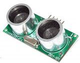 Сензорен модул OKY3262, за разстояние, 3.3~5VDC, OKYSTAR