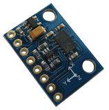 Сензорен модул OKY3231-2 OKYSTAR