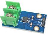 Сензорен модул OKY3317, за ток, 5VDC, 5~30A, OKYSTAR