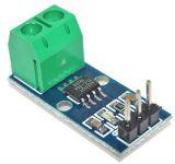 Сензорен модул OKY3312-20A, за ток, 5VDC, 20A, OKYSTAR