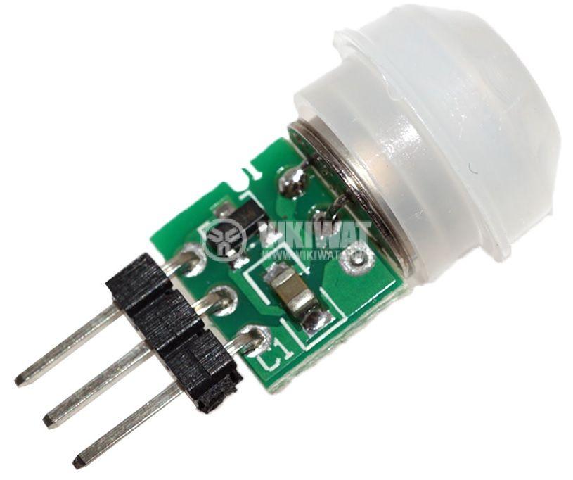 Сензорен модул OKY3271-2 - 1