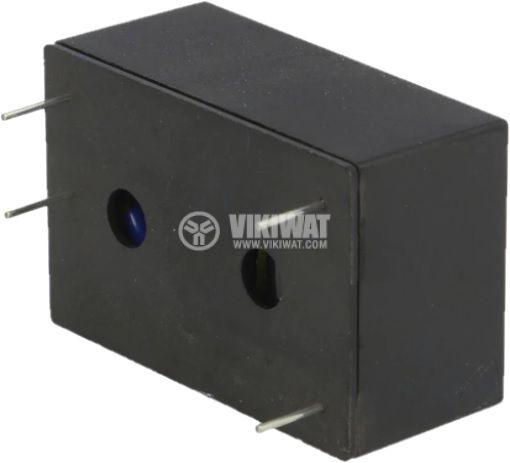 Импулсно захранване 5VDC, 0.2A, 1W - 2
