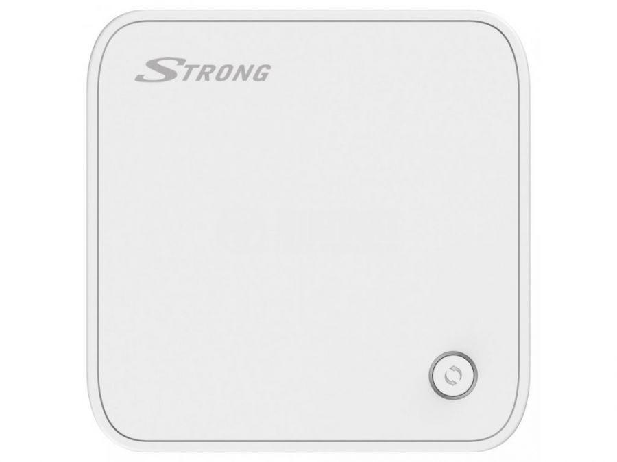 Wireless system ATRIA Wi-Fi Mesh Home Kit, 1200Mbit/s, 802.11ac - 6