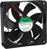 Вентилатор 48VDC, 120x120x25mm, сачмен лагер, 183.83m³/h, EEC0254B1-000U-A99