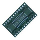 Circuit board SOP24/150mil