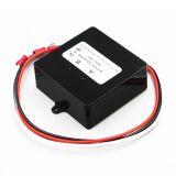 Изравнител на напрежение HA01, за акумулатори, 24/36/48VDC
