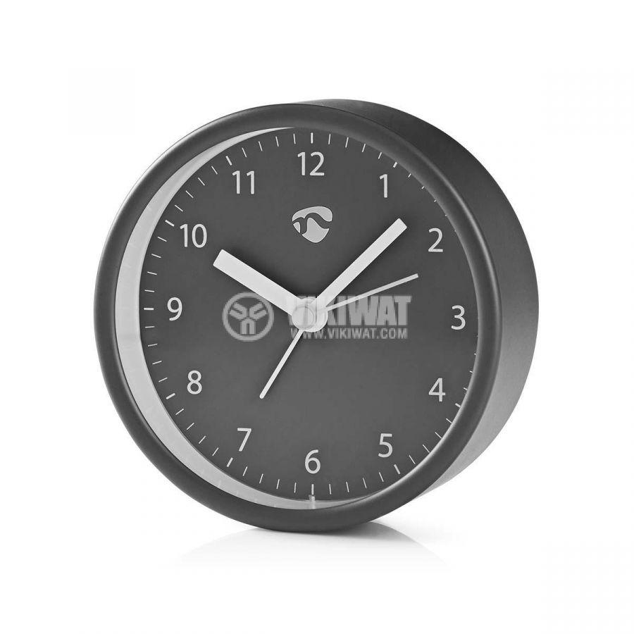 Часовник с будилник - 2