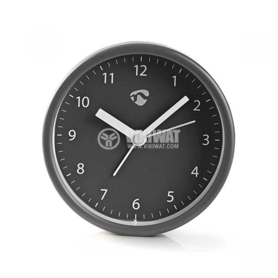 Настолен часовник - 1
