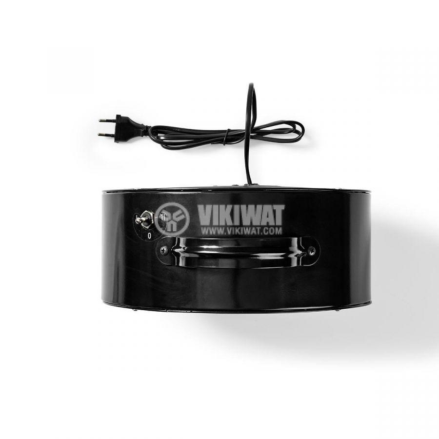 Вентилатор 20W - 5