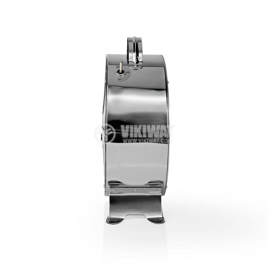 Вентилатор настолен - 4