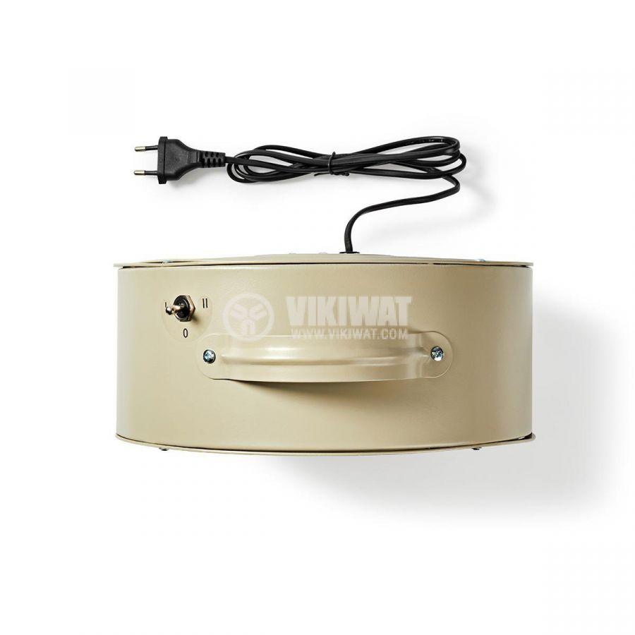 Вентилатор 230V 20W - 5